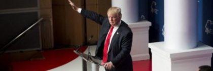trump_nazi_salute