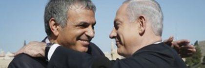 Moshe_Kahlon_Netanyahu