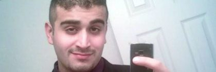 Orlando_Muslim_terrorist1