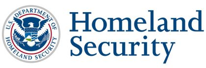 United_States_Department_of_Homeland_Security