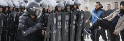 china_fights_islam1