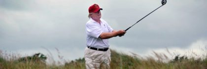 donald-trump-golf-course-scotland