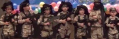 gaza_muslim_kindergarten