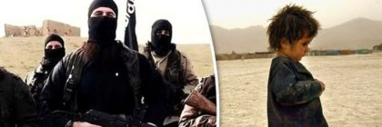 isis-beheads-4-year-old