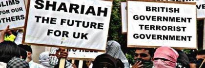 islam-in-uk