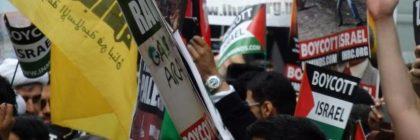 Al-Quds-Day-2016-Esme-NER-israel-advocacy-64