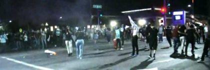 Black_Lives_Matters_Minnesota_Riot