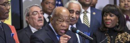 Congressional_Black_Caucus