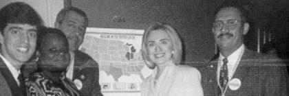 Hillary-Alamoudi