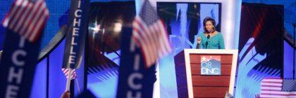 Michelle_Obama_Democratic_National_Convention_2016