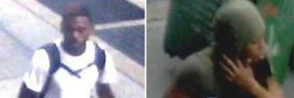 NYC-teens-attack-75-yr-old-2-NYPD
