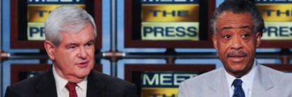 Newt_Gingrich_Al_Sharpton