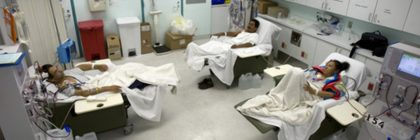 illegals_hospital_medical