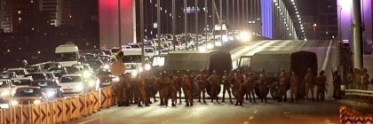 istanbulcoup