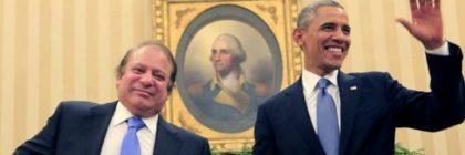obama_pakistan_pm