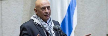Basel_Ghattas_Arab_Knesset_member1