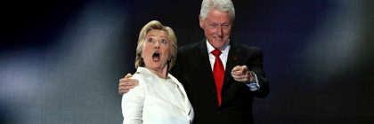 Hillary-Clinton-Bill-Clinton-DNC