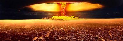 Nuclear_bomb1