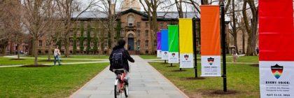 Princeton_University_Gay