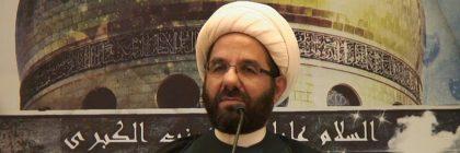 Sheikh_Ali_Damoh