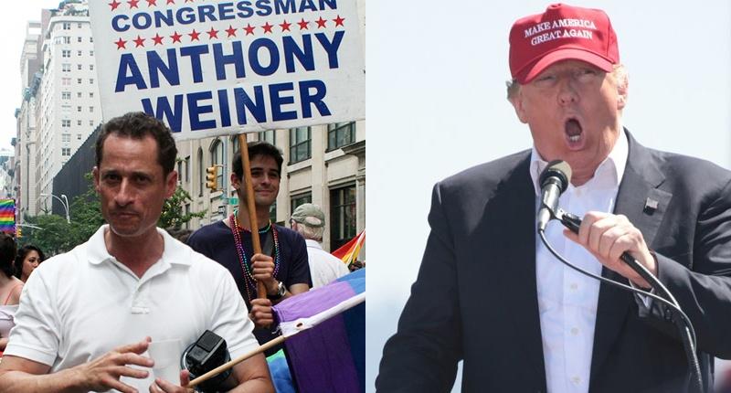 Weiner-Trump-800x430