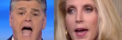 ann-coulter-sean-hannity