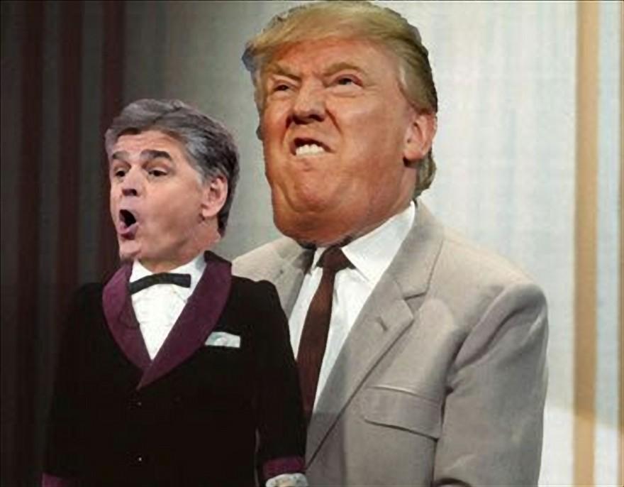 hannity-trump-dummy