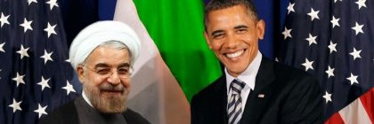 iran-ruhani-obama