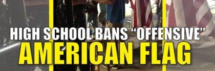 obamas-america-flag-banned