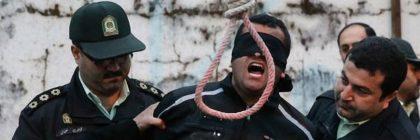 v2-iran-execution