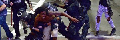 charlotte_police_black_riots