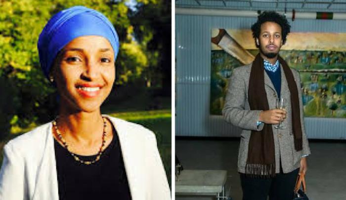 feds refuse to investigate muslim minnesota house