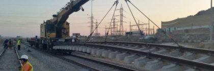 Israeli_train_work1