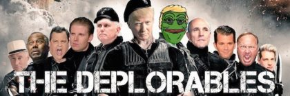deplorables_stone_0