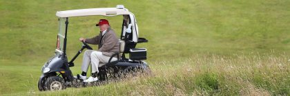 donald-trump-golf-course-global-warming