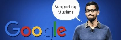 google-ceo-sundar-pichai-supports-muslims-and-urges-tolerance