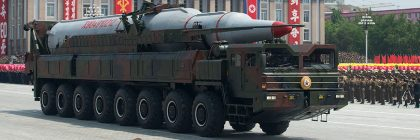 north-korea-missile-launch2