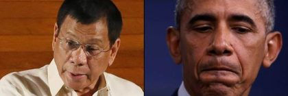 obama-philipines_rodrigo_duterte