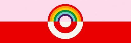 target-gay-rainbow