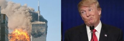 twin_towers_trump
