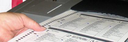vote-banner-vote