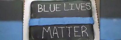 walmart_bluelivesmatter