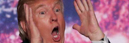 donald_trump_surprised