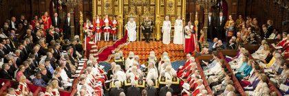 queens-speech-2012-parliament