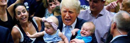 donald-trump-babies