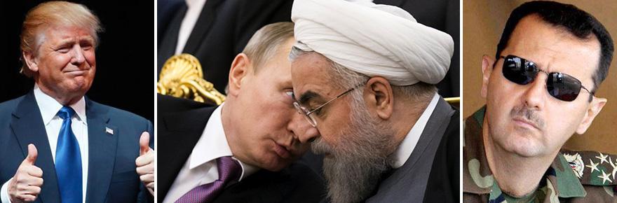 trump_praises_russia_iran_syria