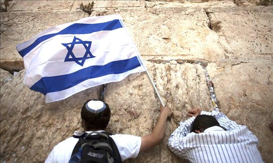 western_wall_israel