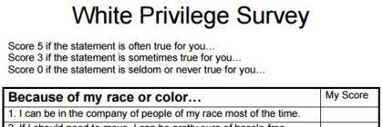 whiteprivilegesurvey