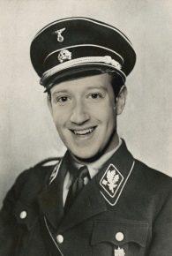 zuckerberg_nazi2