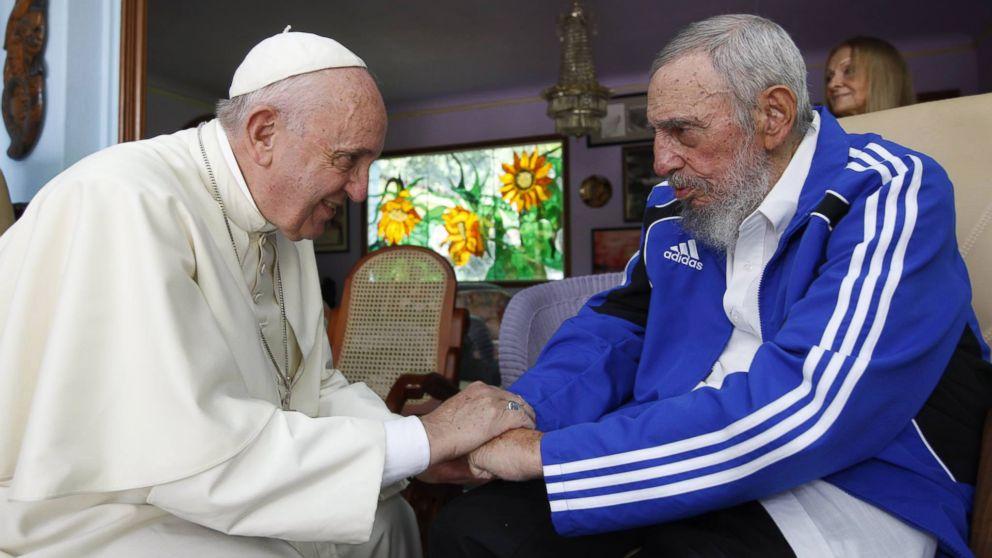 pope-francis-castro